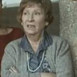 Irena Kwiatkowska — Maria Piórecka