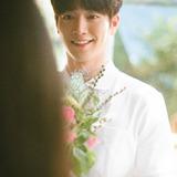 Seo Kang Joon — On Joon Young