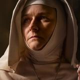 Rosie Cavaliero — Sister Briony