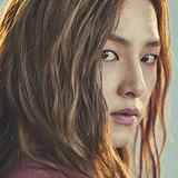 Song Joong Ki — Saya