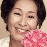 Kim Hye Ja — Jo Hee Ja