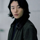Ryu Joon Yul — Kang Jae