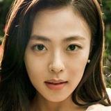Cho Soo Hyun — Lee So Eun