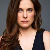 Caroline Dhavernas — Dr. Mary Harris