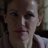 Leslie Hope — Judith Berry