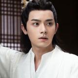 Luo Ming Jie — Zhao Qing Feng