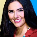 Arienne Mandi — Dani Nùñez