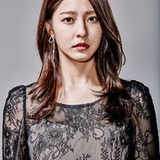 Park Se Young — Na Mo Hyun