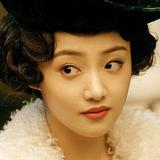 Wu Jia Yi — Qu Man Ting
