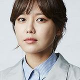 Choi Soo Young — Chun Sung Hee