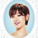 Park So Dam — Eun Ha Won