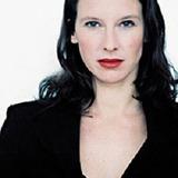 Maria Köstlinger — Waltraud Steinberg