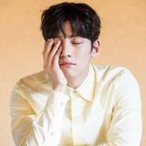 Ji Chang Wook — Noh Ji Wook
