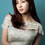 Kang So Ra — Oh Soo Hyun