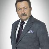 Erkan Can — Tayyar
