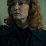 Magdalena Walach — Helena