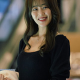 Kim Hyo Jin — Kyung Eun