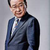 Lee Soon Jae — Jang Gook Hwan