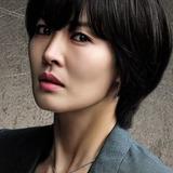 Kim So Yun — Park Jae Kyung