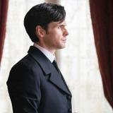 Tom Riley — Augustus