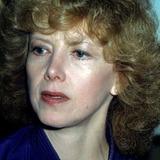 Cathryn Damon — Mary Campbell
