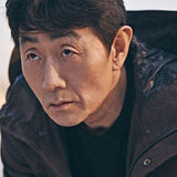 Heo Joon Ho — Yoon Hee Jae