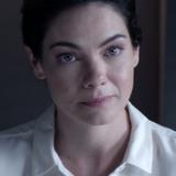 Michelle Monaghan — Eva Geller