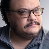 Adrian Martinez — Dumont