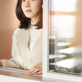 Choo Ja Hyun — Kang In Ha
