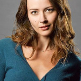 Amy Acker — Rachel Conroy