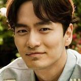 Lee Jin Wook — Choi Won