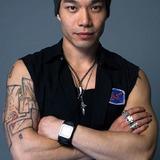 Nelson Lee — Shen