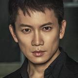 Ji Sung — Park Jung Woo