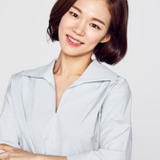 Han Ye Ri — Yoon Jin Myung