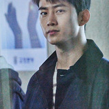 Taecyeon — Kim Tae Pyung
