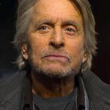 Michael Douglas — Sandy Kominsky