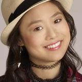 Krista Marie Yu — Molly Park