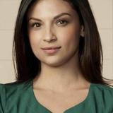 Floriana Lima — Nurse Rosa