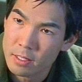 Byron Lawson — Lee Chen