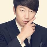 Kim Soo Ro — Im Tae San