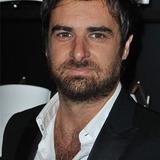 Grégory Montel — Gabriel Sarda
