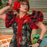 Rita Moreno — Lydia Riera