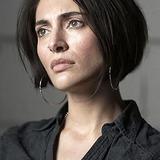 Caterina Murino — Sam