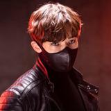 Choi Jin Hyuk — Kang Ki Bum