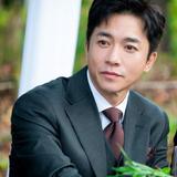 Kim Young Min — Son Je Hyuk