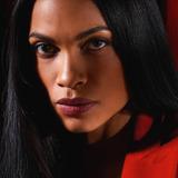 Rosario Dawson — Allegra