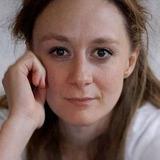 Gerti Drassl — Maria Schneider