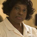 LaTanya Richardson — Norma O'Neal