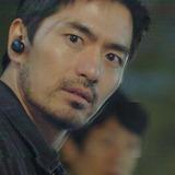 Lee Jin Wook — Do Kang Woo