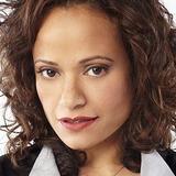 Judy Reyes — Zoila Diaz